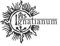Ignatianum Poland logo small.jpg