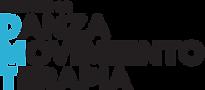 Logo-Master-DMT.png