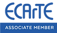 ECArTE-associate-logo-150.png
