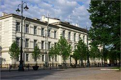 Academy of Music Vilnius