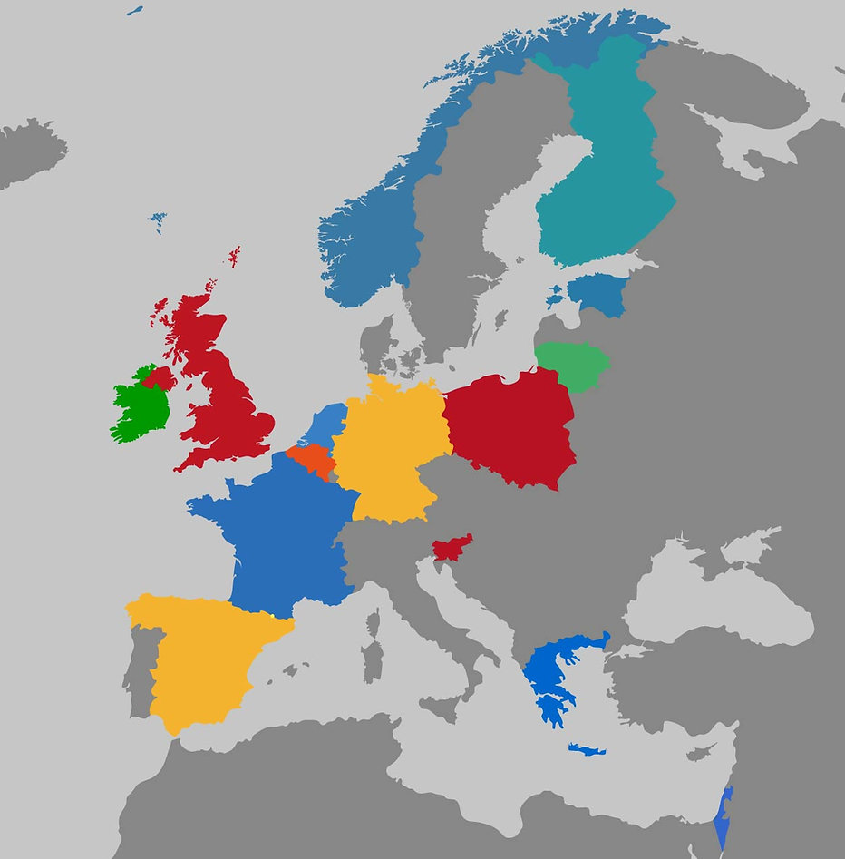 Europe-and-Israel-Map.jpg
