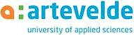 ARTEVELDE-logo-RGB.jpg