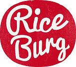 Rice Burg 2.jpg