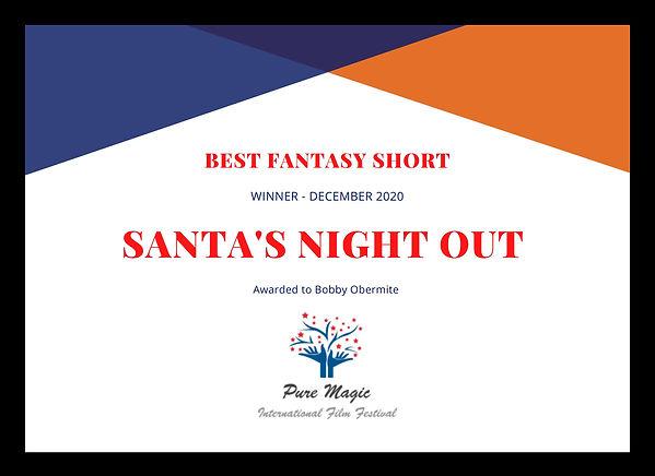 Best Fantasy Short Santa's Night Out.jpg