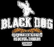 Logo-No-BG-2.png