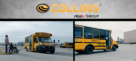 collinsbus.png