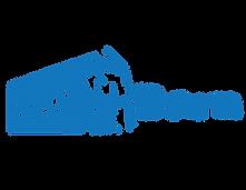 BBP_Logo (1).png