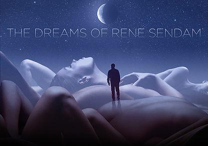 dreams of rene sendam poster.jpg