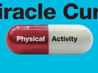 The Prescription is a Program