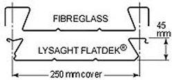 2CFB4264-6FD3-11D4-98A600508BA5461F.jpg