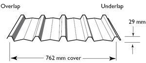 trimwall-schematic-def.jpg