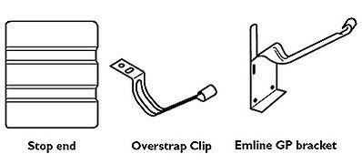 emline-access-def.jpg