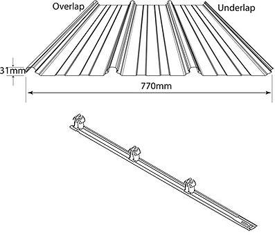 Kliplok-maxima-schematic-detail-med.jpg
