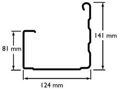fitfast-schematic-def.jpg