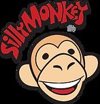 SillyMonkey_logoLRG.png