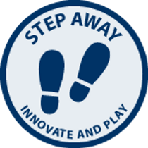 Step Away Virtual Registration