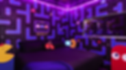 room-ms-pacman.png