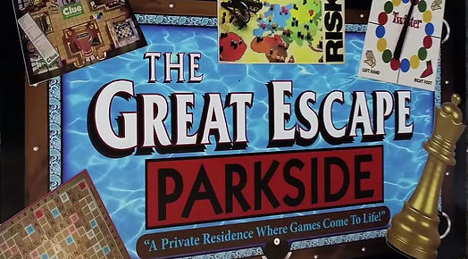 The Great Escape Parkside - sign.jpg
