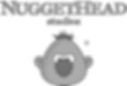 b&wFilter NuggetHead-studioz.png