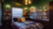 room-clue-green.png