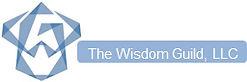 Kapp_WisdomGuild WG LOGOV2.jpg
