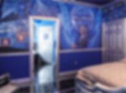 M1-tv-game-show_king.jpg