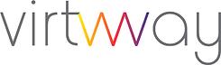 virtway-logo.png