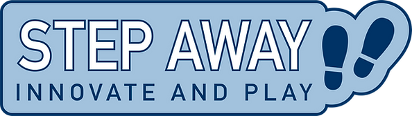 stepaway-logo.png