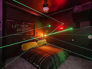 11-laser-maze_king.jpg