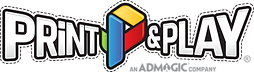 print-and-play-logo.png