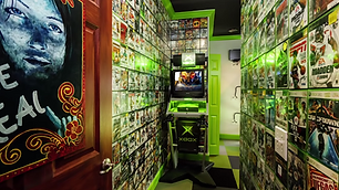 room-videogame.png