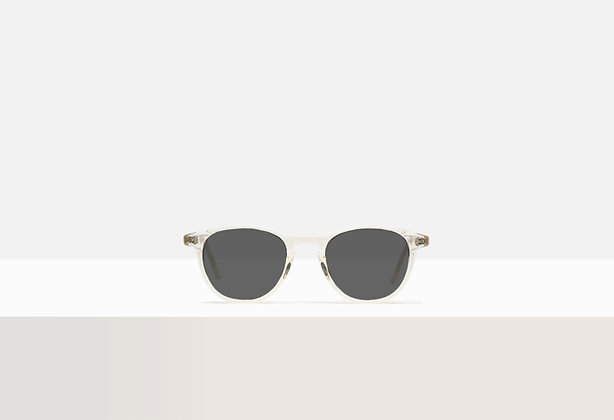 Sunglasses - Deakins in Lemonade