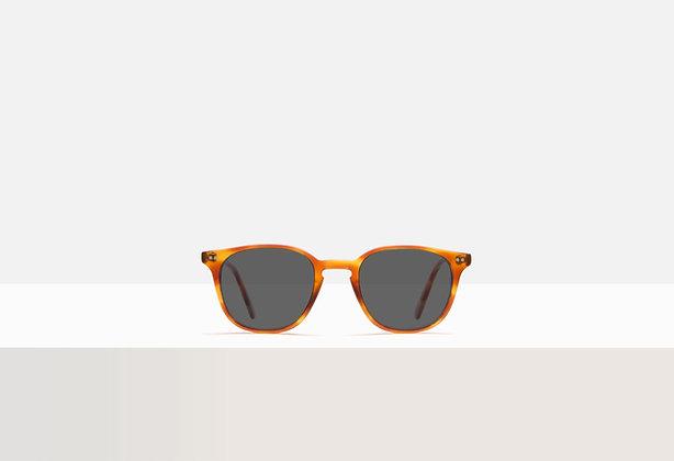 Sunglasses - Murray in Barn Burning