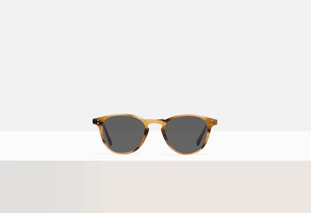 Sunglasses - Deakins in Norwegian Wood