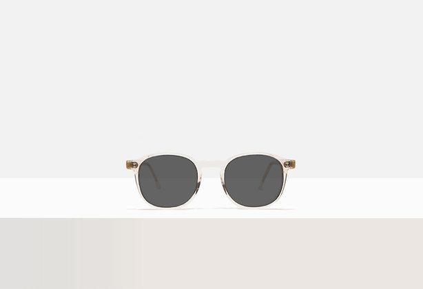 Sunglasses - Whitman in Lemonade