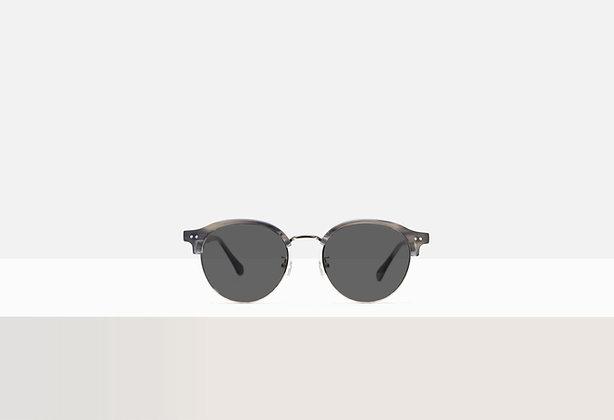 Sunglasses - Miles in Space Oddity