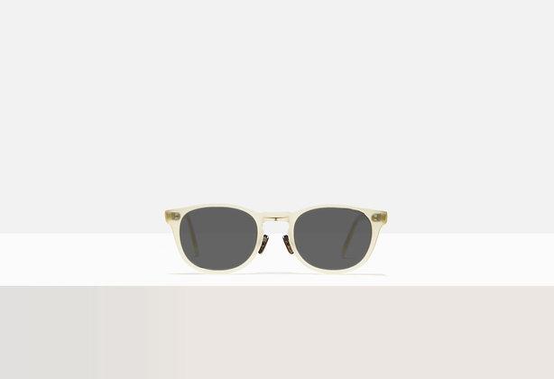 Sunglasses - Lennon in Apple Cider