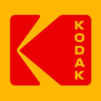 Kodak Single Vision Lenses Top Up