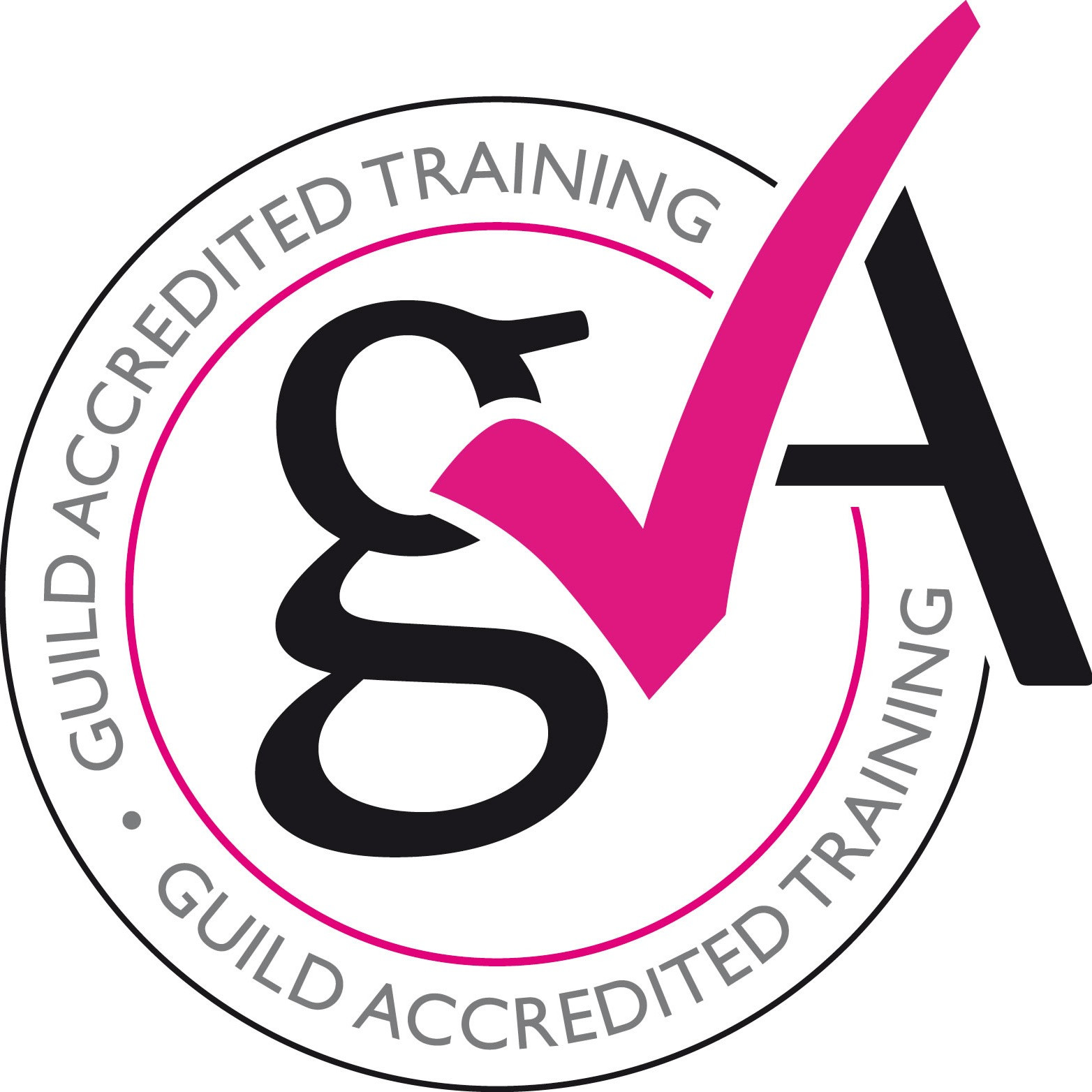 VIP One to One Accredited Course