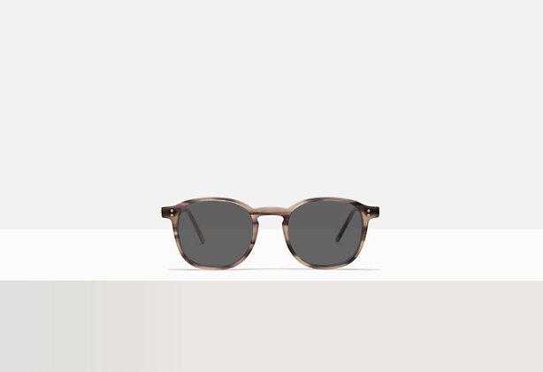 Sunglasses - Whitman in Space Oddity