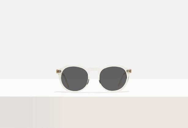 Sunglasses - Faulkner in Lemonade