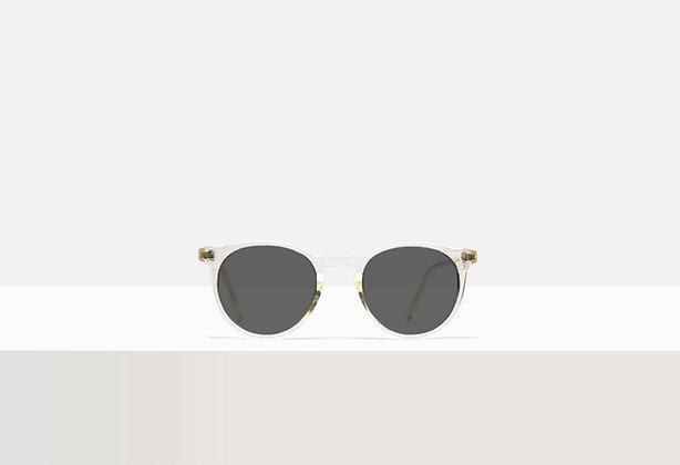 Sunglasses - Franklin in Lemonade