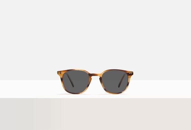 Sunglasses - Murray in Norwegian Wood