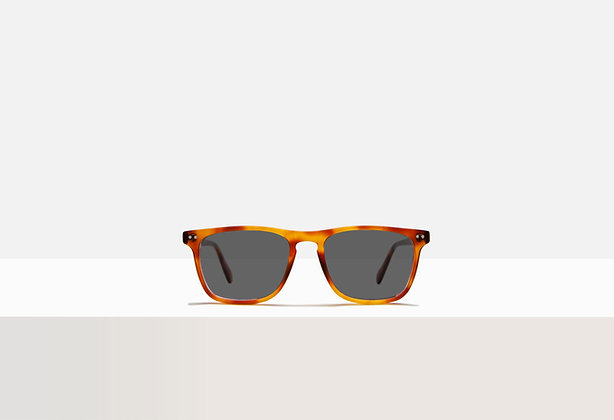 Sunglasses - Boyd in Barn Burning