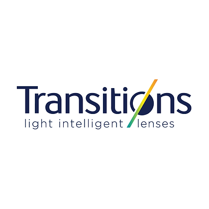 Transitions® Lenses Top Up