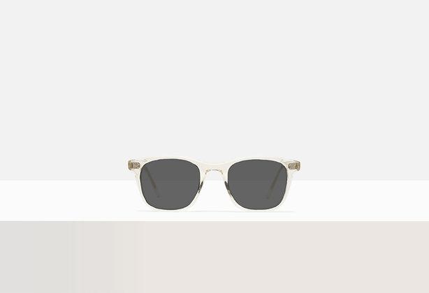 Sunglasses - Coppola in Lemonade