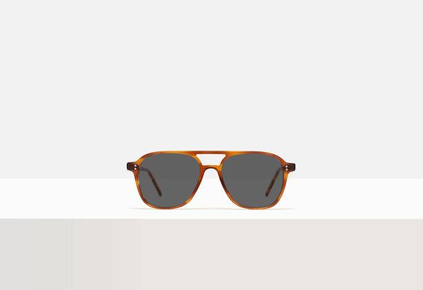 Sunglasses - McQueen in Barn Burning