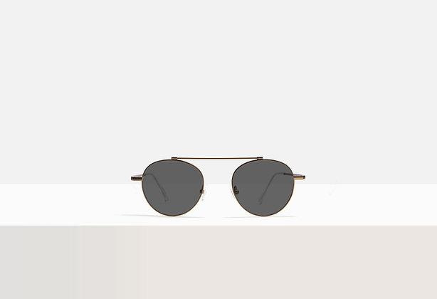 Sunglasses - Ozu in Bronze Age