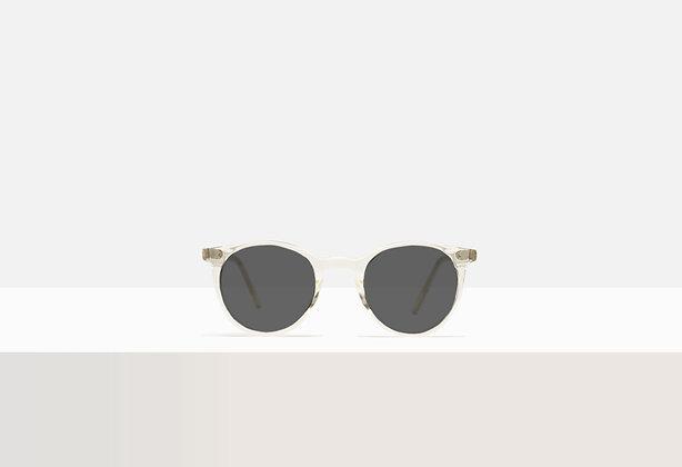 Sunglasses - Hermann in Lemonade
