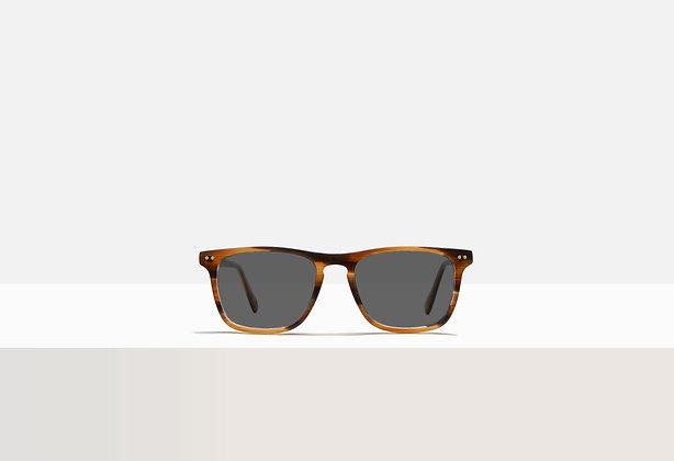 Sunglasses - Boyd in Norwegian Wood
